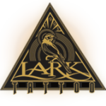 Lark Tattoo