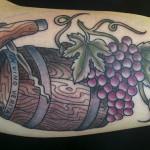 16_wine_mattcellis