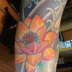 18_lotus_koi_sleeve_mattcellis