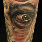 32_eye_dali_mattcellis