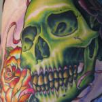 36_skull_rose_mattcellis