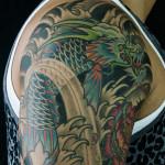 42_koi_dragon_mattcellis