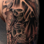 50_reaper_mattcellis