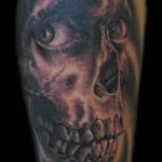 54_misfits_skull_mattcellis