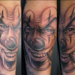 56_clown_mattcellis