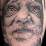 57_homlessproject_portrait_mattcellis