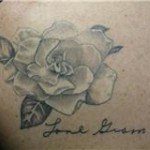 Black_and_Grey_Rose-213x160