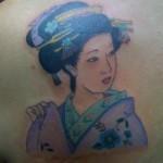 Geisha-480x525
