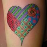 Patchwork_Heart-480x481