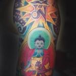 buddha-250x400
