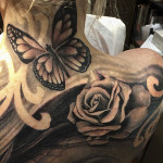 butterfly_rose_mattcellis
