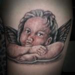 cherub-492x400