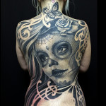 dayofthedead_backpiece_mattcellis