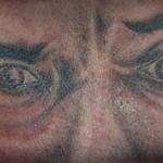 eyes-500x319