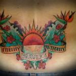fidelity_bravery-500x375