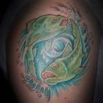 fish-394x400