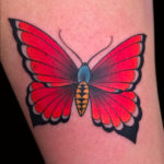 butterfly, butterflytattoo, insecttattoo, naturetattoo, colortattoo, femaletattooer, femaletattooartist, tattoo, tattoos, tat, tats, tatts, tatted, tattedup, tattoist, tattooed, tattoooftheday, inked, inkedup, ink, tattoooftheday, amazingink, bodyart, tattooig, tattoosofinstagram, instatats#larktattoo, larktattoos, larktattoowestbury, westbury, longisland, NY, NewYork, usa, art