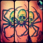 westbury long island new york tattoo