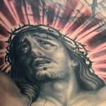 jesus_backpiece_mattcellis