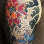 lotus_mattcellis