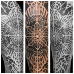mattellis, mattcellis, matt_ellis, matt_c_ellis, blackandgraytattoo, blackandgreytattoo, mandala, mandalatattoo, bng, bngtattoo, geometric tattoo, tattoo, tattoos, tat, tats, tatts, tatted, tattedup, tattoist, tattooed, tattoooftheday, inked, inkedup, ink, tattoooftheday, amazing ink, body art, tattooig, tattoosofinstagram, instatats, larktattoo, lark tattoos, larktattoowestbury, westbury, long island, NY, NewYork, usa, art