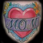mom_heart-400x400