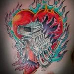 motor_heart-300x400