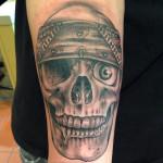 peewee_anthonysinerco_blackandgray_skull_eye_realistic