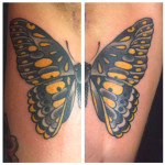 peewee_anthonysinerco_color_butterfly