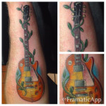 peewee_anthonysinerco_color_guitar_realistic