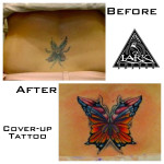 peewee_anthonysinerco_coverup_butterfly