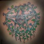 pentagram-399x400