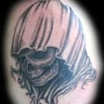 reaper_head-300x400