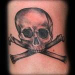 skull_crossbones-388x400
