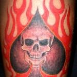 skull_spade-271x400
