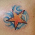 star-392x400