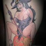 witch-326x400