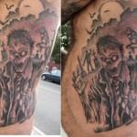 zombie-500x356