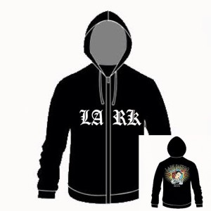 Hoodies and Jackets