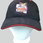 hat baseball