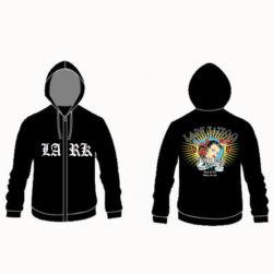 zipper hoodie both 2 222