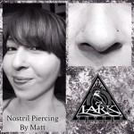 mattcohen_nostril_piercing_10