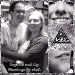 mattcohen_septum_lip_piercing