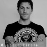 michele-pirolo-pic