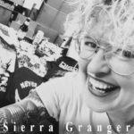 sierra-granger