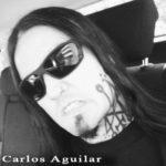 carlos-aguilar-profile-pic