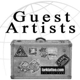 862aca4ccf6a7 Lark Tattoo - Westbury, NY - Tattoo, Custom Tattooing, Piercing ...