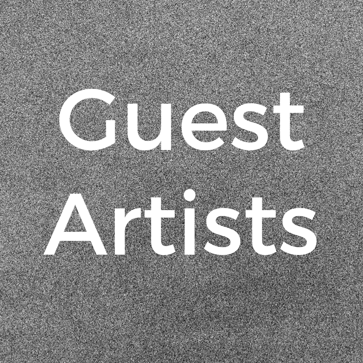 guest-artists-correct-font