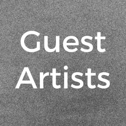 guest-artists-correct-font2-250x250