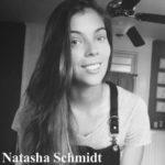 profile-natasha